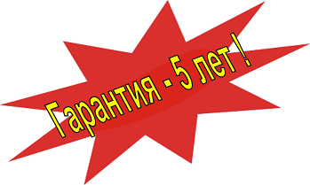 Картинка: files/images/AC/5let.png