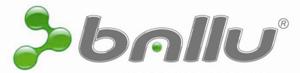 Картинка: files/images/AC/ballu_logo.png