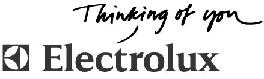 Картинка: files/images/AC/electrolux_logo.png