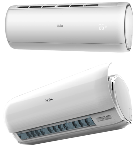 Картинка: files/images/AC/haier_1_as09dcahra.png