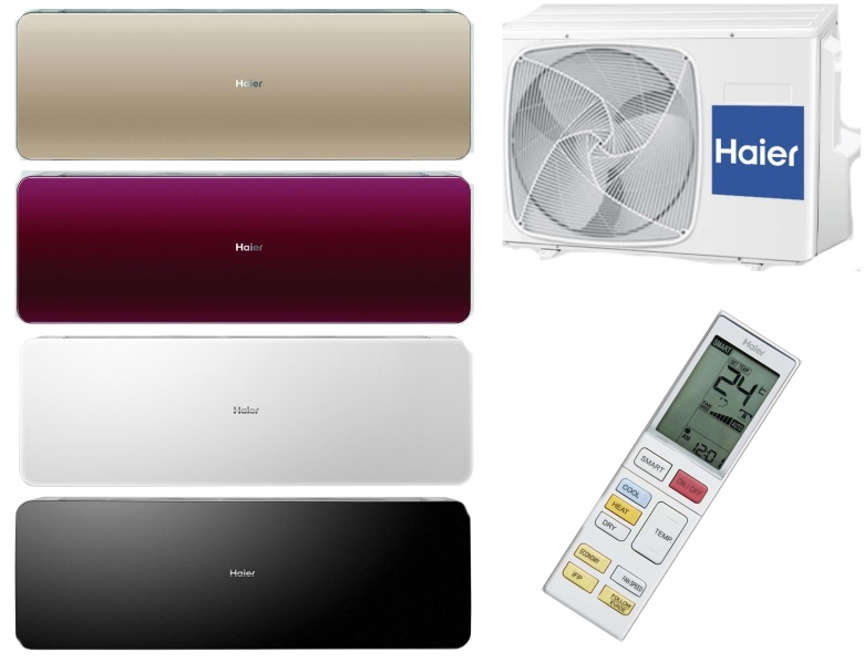 Картинка: files/images/AC/haier_3_as09qs2era_aqua.png