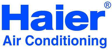 Картинка: files/images/AC/haier_logo2.png